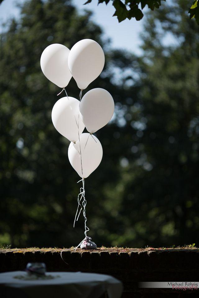 michael_roehrig_hochzeitsfotograf_hochzeitsdeko_luftballons_151405